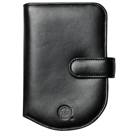 ETUI CUIR PALM M100 NO<651372