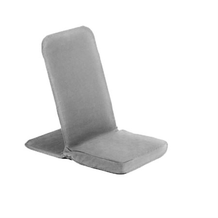 CHAISE RAY-LAX GRIS