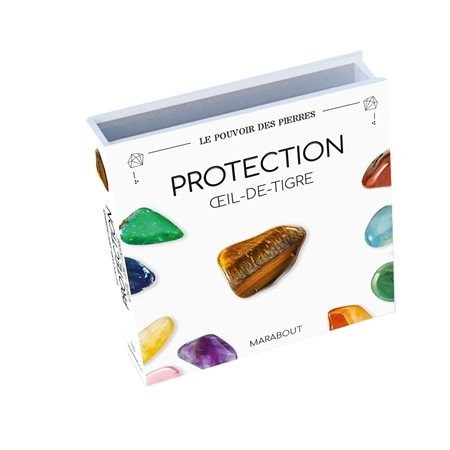 Protection